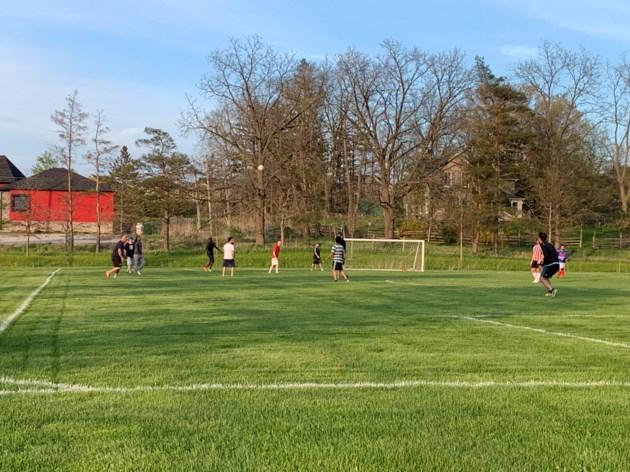 USED 2019 05 25 soccer DK