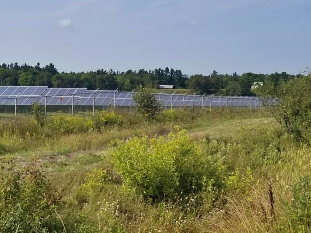 USED 08-26-2018-SolarPanelsJH
