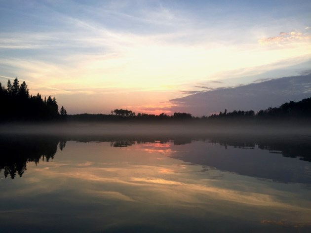USED 2018-08-13 Good Morning Timmins2 MH