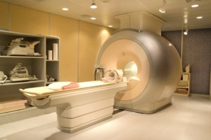 CT scanner coming to St. Joseph's General Hospital