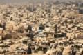 <b>Watt's On:</b> Barrie's Aleppo connections inspiring