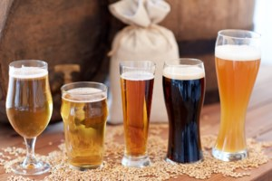 Enjoy beer, bluegrass and burlesque at one convenient festival