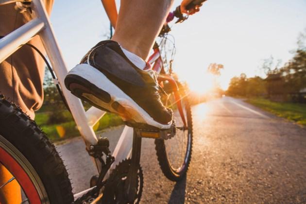 bike pedals AdobeStock_164644986