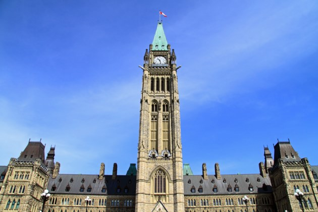 how to remember the ottawa charter