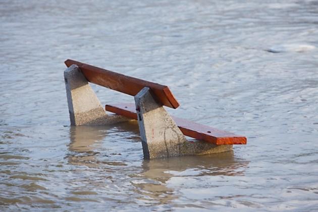 FloodBench