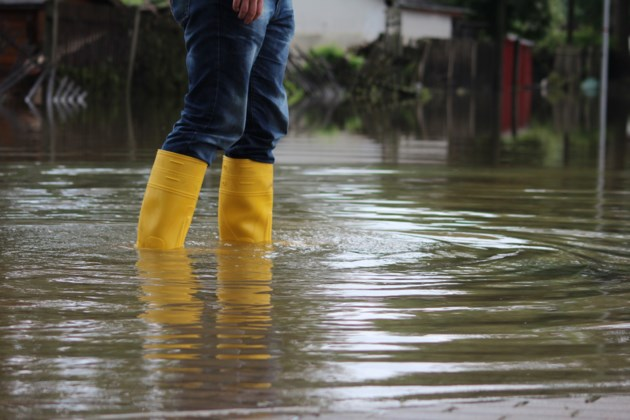 Homeowners falling behind growing threat of climate-related catastrophe: UW study