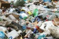 Homeowners send less garbage to the dump