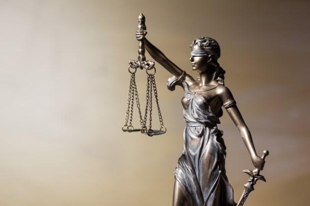 JusticeProfile