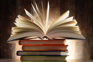 Fall book clubs at the library
