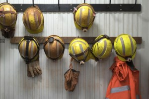 Top mine rescue teams to compete in Goderich