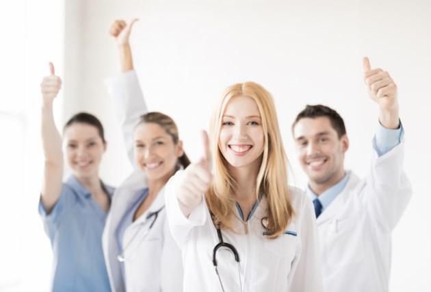 Guelph Nursing Home Jobs