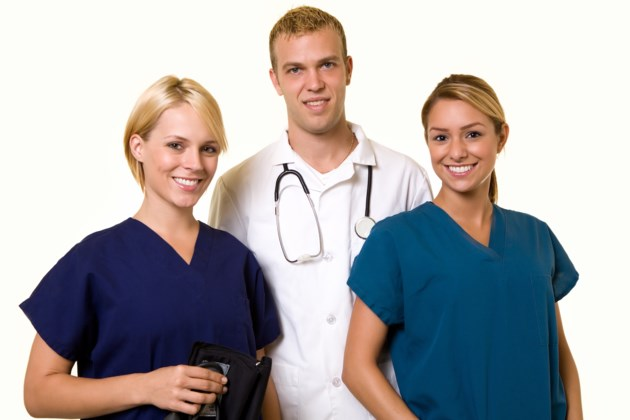 no problems for canadian nurses in sault michigan yet sootoday com