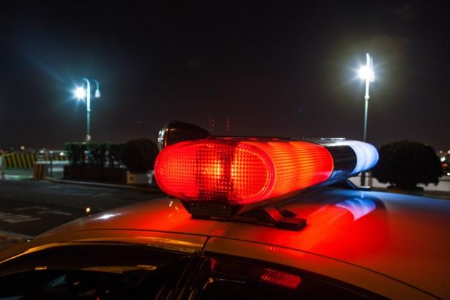 PoliceCarNight2