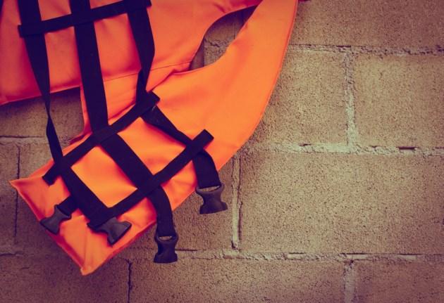 Safe Boating shutterstock