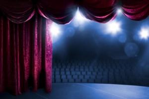 Musical Comedy Guild to present <i>A Christmas Carol</i> with a twist