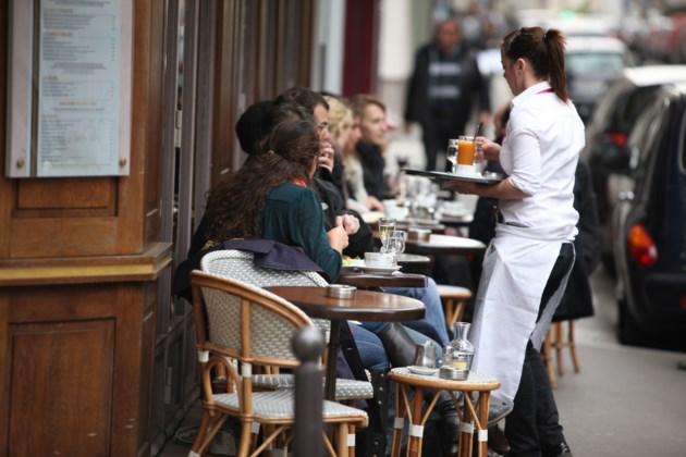 SidewalkCafe