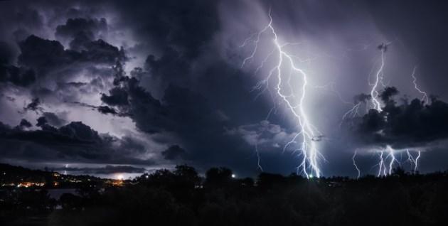 Thunderstorm2