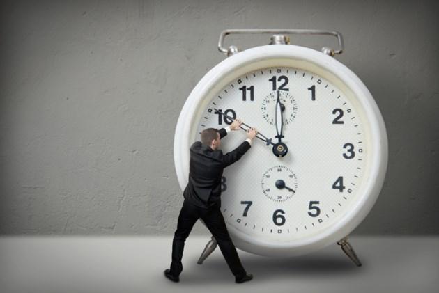 time shutterstock