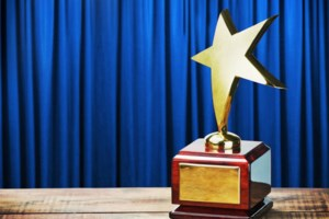 Nominations now open for the Athena leadership award