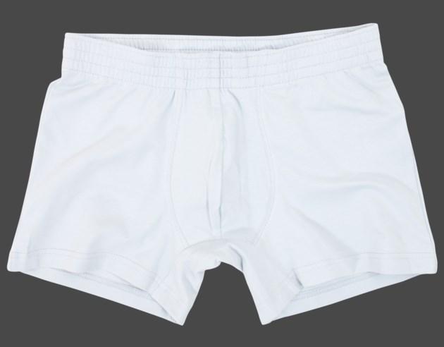 underwear AdobeStock_80629199
