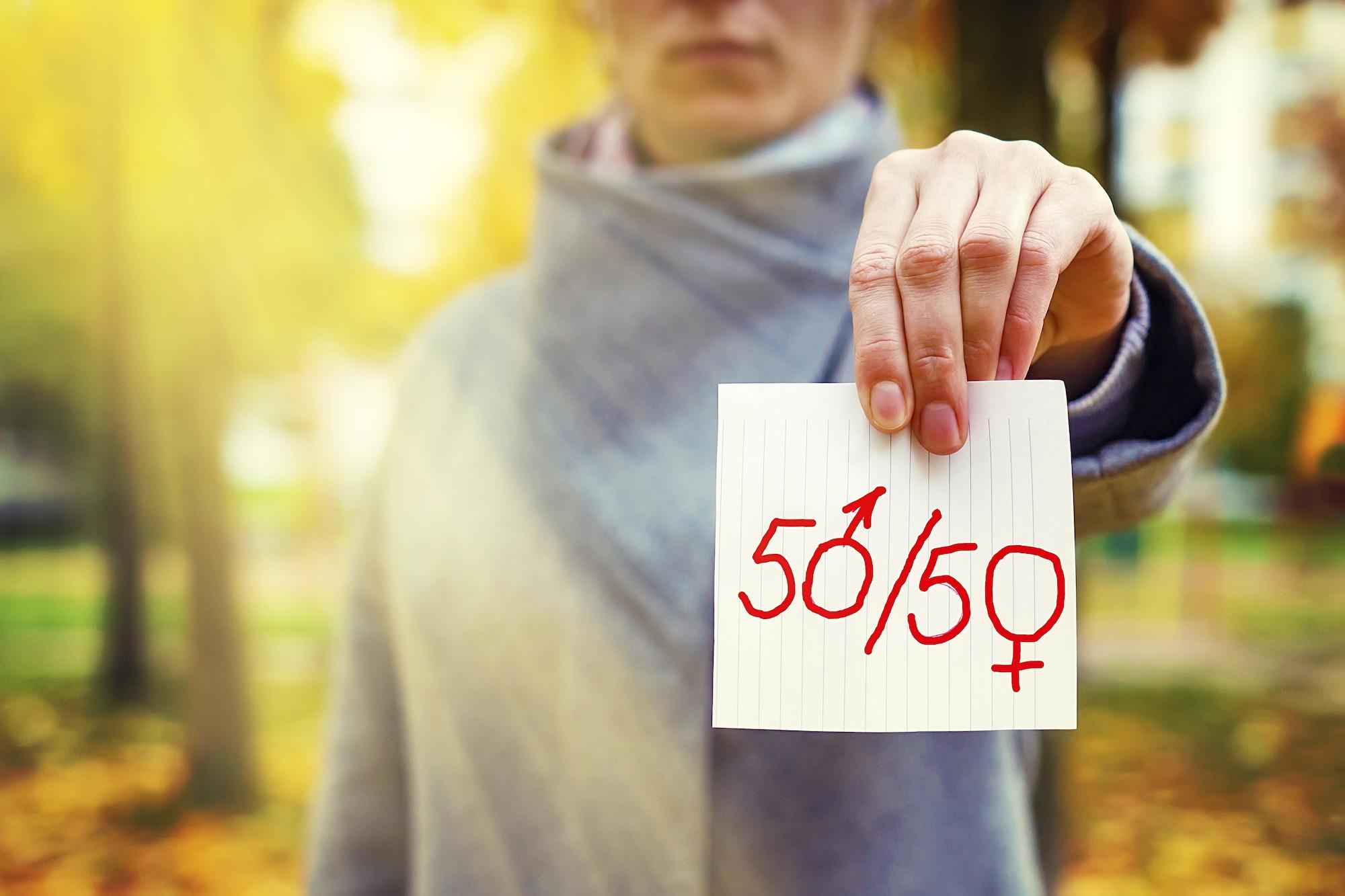 w=630