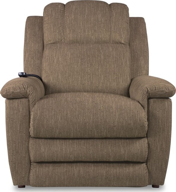 Sears has recliners to help you kick back and relax. Find a new recliner chair, and create the perfect spot for reading, lounging or watching TV.