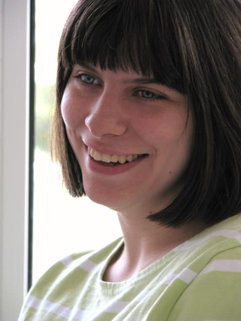 claire-rahr-halifax-ns-obituary