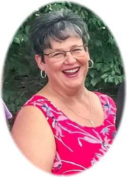 Cynthia Anne  Palmer