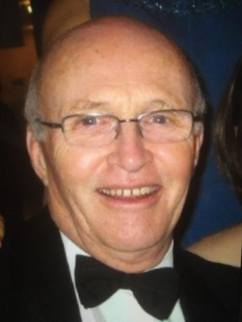 david-cogdon-dartmouth-ns-obituary