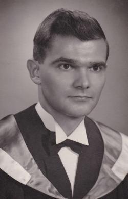 Dr. Beverley Trask