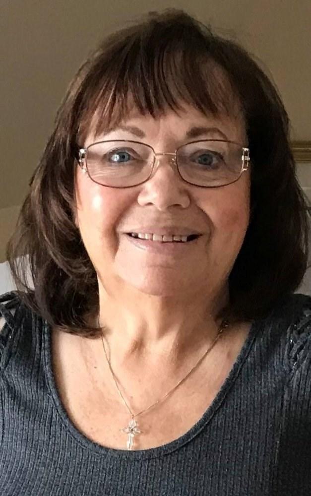 Eileen-Forgeron-Costello