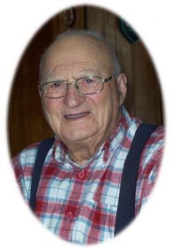Frank Basil Turner
