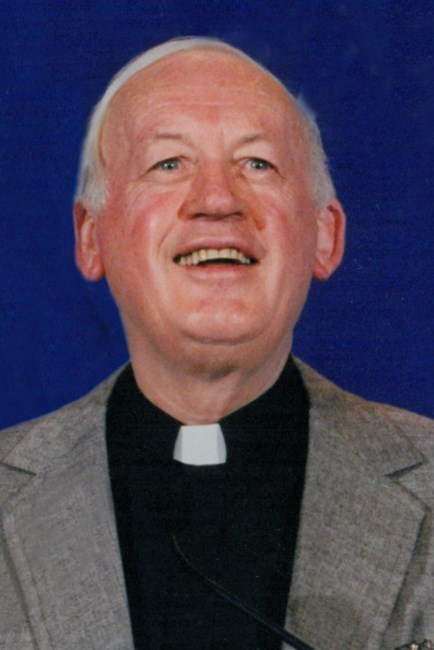 gerald-curry-sydney-ns-obituary