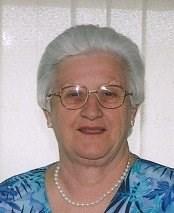 Mary-Joan-Landry