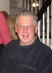 Moran Hiltz
