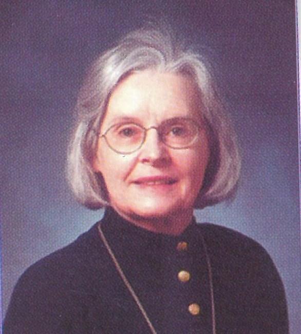rebecca-macdonald-sydney-ns-obituary
