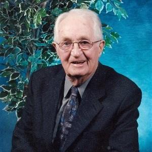 ROBERT ERVILLE RIPLEY