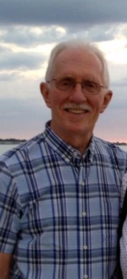 simpson-mcleod-halifax-ns-obituary