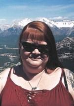 Deborah Gail