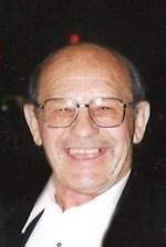 George Vincent Olinskie