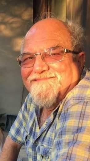 kirk-longmire-kitchener-on-obituary