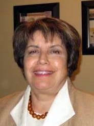afifa-haddad-ottawa-on-obituary