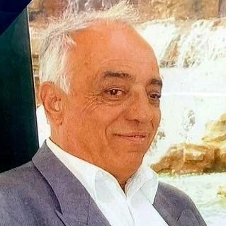 ahmad-elcheikh-ottawa-on-obituary