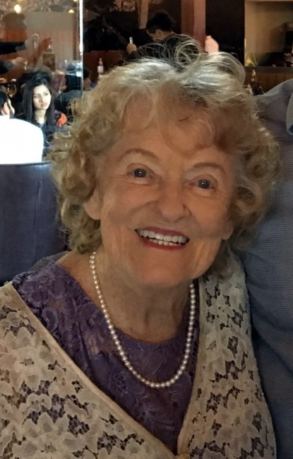 georgette-beauchesne-ottawa-on-obituary