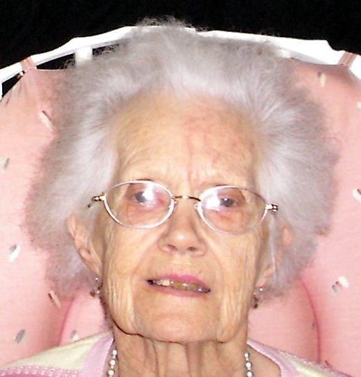 irene-mcgeown-ottawa-on-obituary