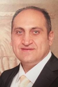 Joseph Karim Nakhle