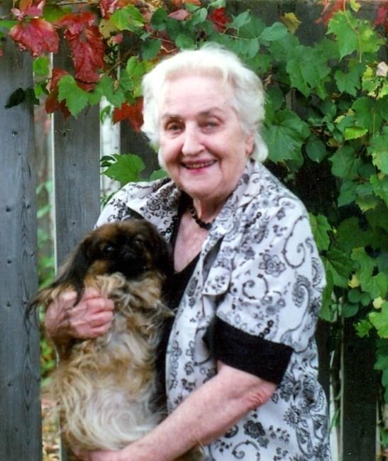 marie-carisse-nee-okeefe-ottawa-on-obituary