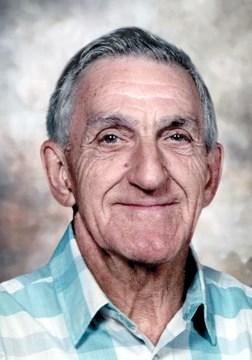 raymond-leduc-ottawa-on-obituary