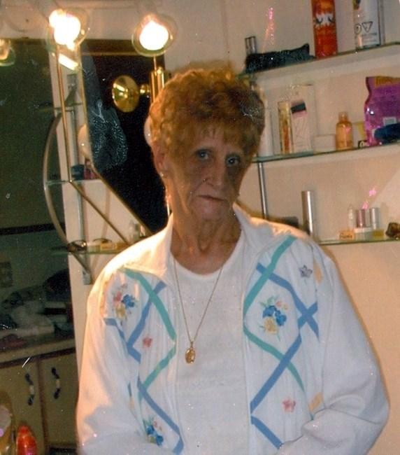 shirley-poirier-picknell--ottawa-on-obituary