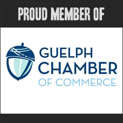 Guelph Chamber